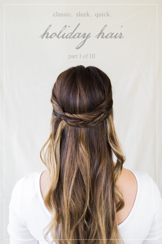 holiday-hair-tutorial,jennifer-munoz,boise-wedding-photographer,boise-wedding-hair-4