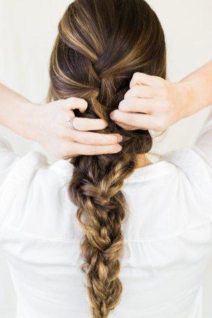 jennifer-munoz,boise-wedding-photographer,blooms-flower-studio,wedding-hair-tutorial-113