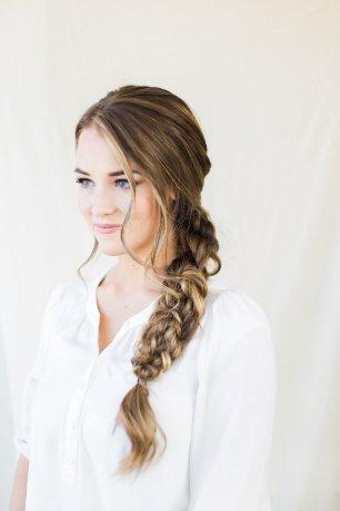 jennifer-munoz,boise-wedding-photographer,blooms-flower-studio,wedding-hair-tutorial-119