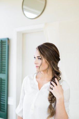 jennifer-munoz,boise-wedding-photographer,boise-wedding-hair-0