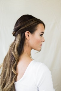 jennifer-munoz,boise-wedding-photographer,boise-wedding-hair-18