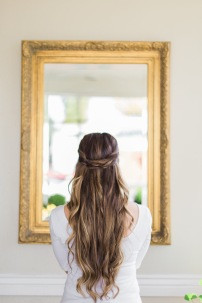 jennifer-munoz,boise-wedding-photographer,boise-wedding-hair-53