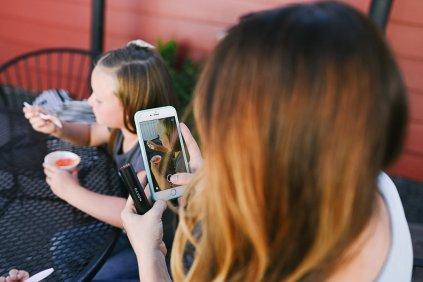 View More: http://staycsmartphotography.pass.us/boldbeautifullife