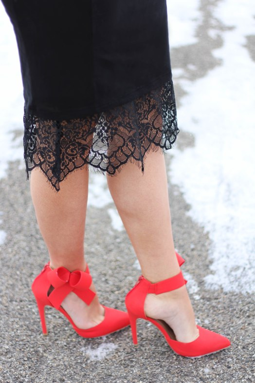 black-lace4-1-of-1